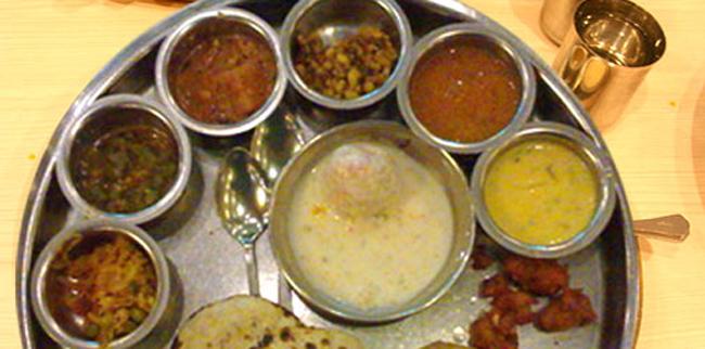 rajasthan-cuisine