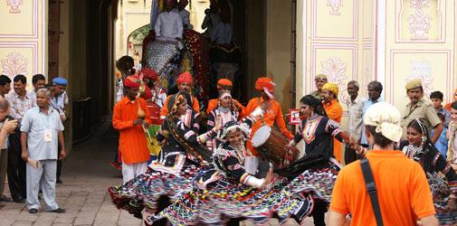 rajasthan-teej-festival